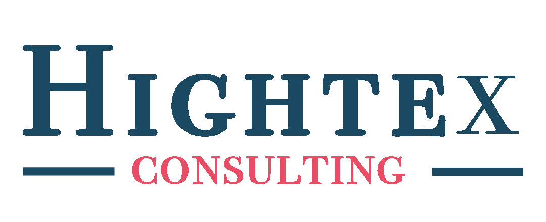 Hightex Consulting